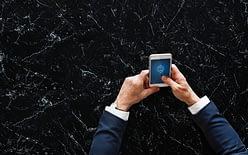 negocios-on-line-digital-business